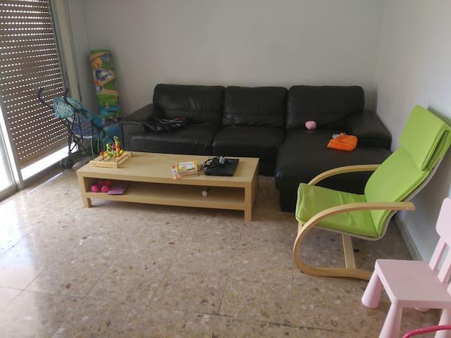 Nicosia,Cyprus,Private Rent