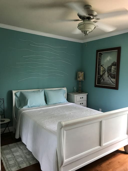 Rooms For Rent Perry Michigan