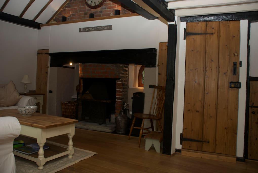 Amersham Rooms To Rent