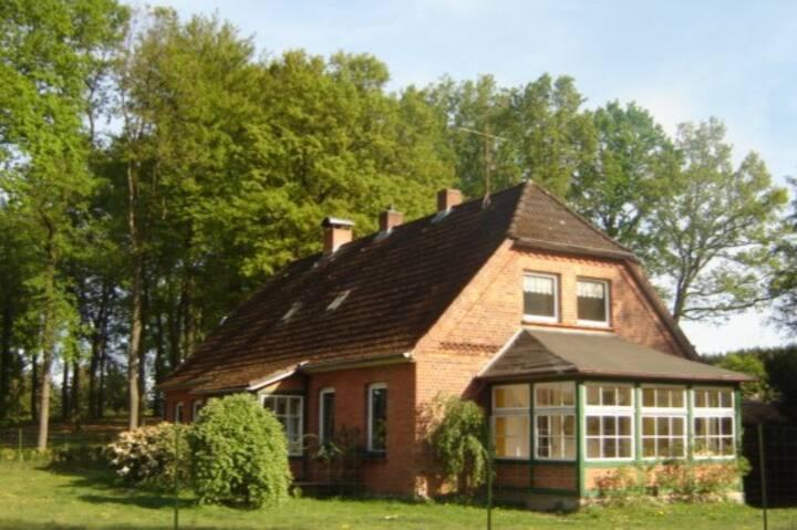 Villa Jugendstil - wellcome!!!