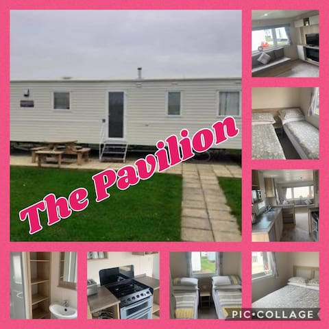 3 Bed Gold Haven 41