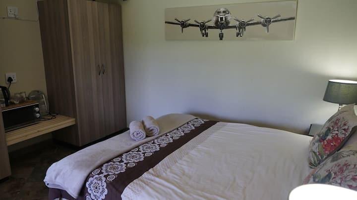 Piper & Piper: Cessna