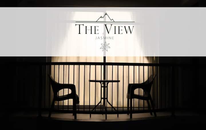The View - Jasmine