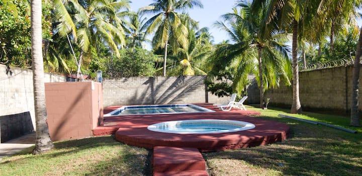 ♡ Rancho Zion ♡ Hidden Gem in Costa Del Sol ♡