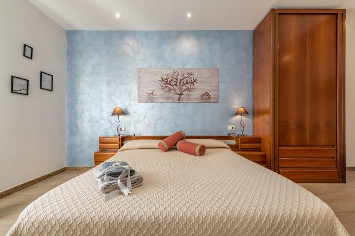 Bellisola apartment (P1044)