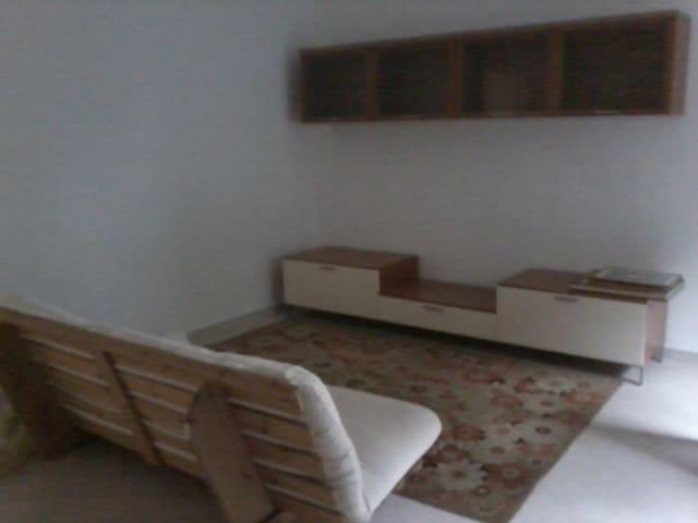 casa indipendente vicino fiera - Corbetta - Dům