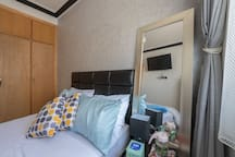Your room 2