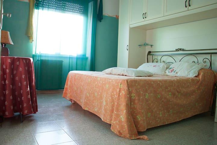Smeraldo - Rome - Appartement