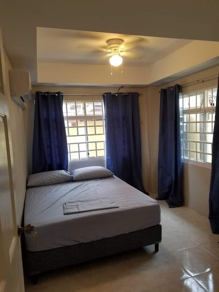 A Pelham Street 2 Bedroom