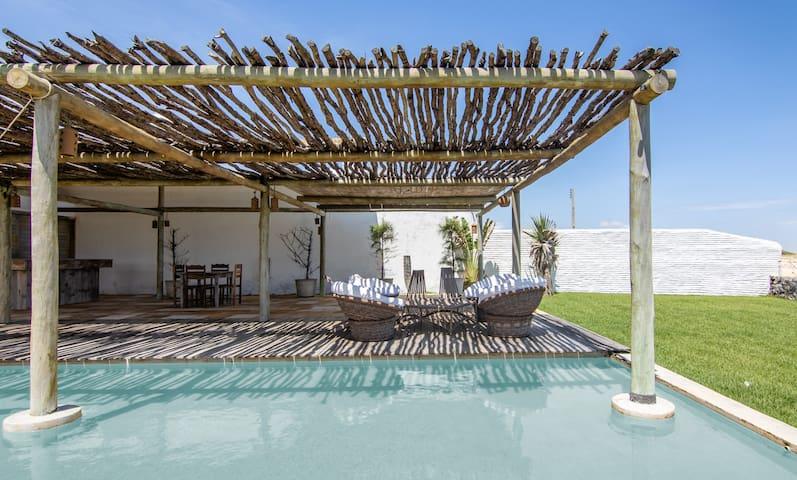 Villa Ventos
