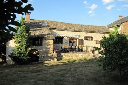 Lou cardaide - House