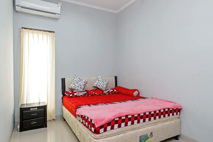 ASTI BALI GUEST HOUSE 5
