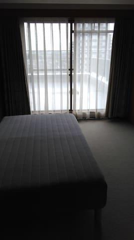 Cozy room @Ogikubo - Suginami-ku - Apartmen