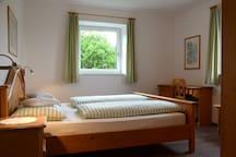 Residence Falgerhof Smart