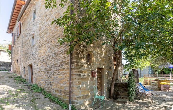 Casa Zi' Andrea