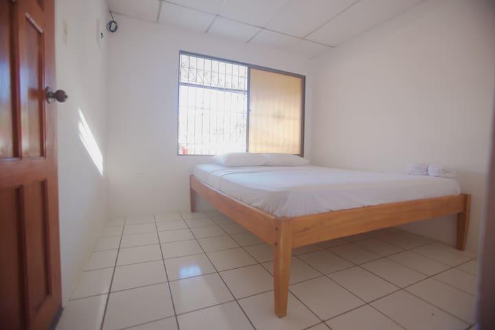 Trimar - Apartamento 5