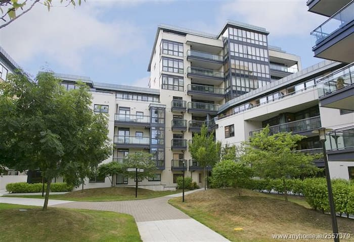 Modern apartment, great location! - Dublín - Apartamento
