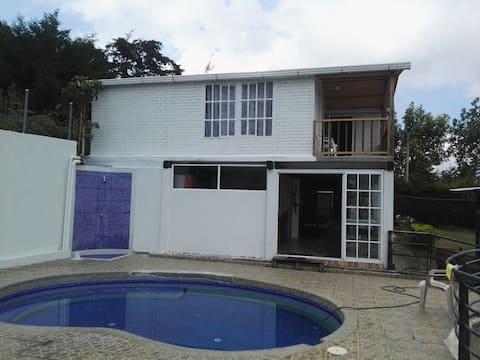 Beautiful cottage!!!