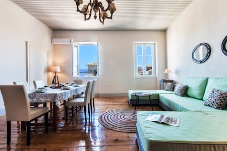 Fabulous  apartment in the heart of the Old Town