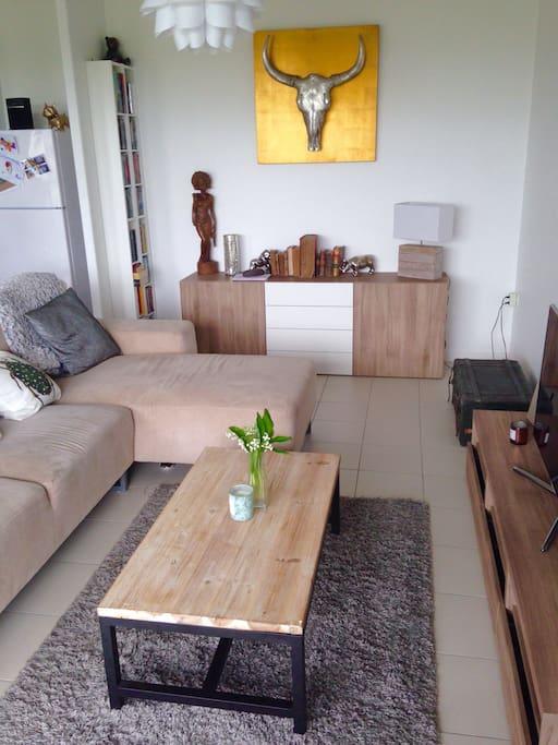 chambre euro 2016 bordeaux chambres d 39 h tes louer bruges aquitaine limousin poitou. Black Bedroom Furniture Sets. Home Design Ideas