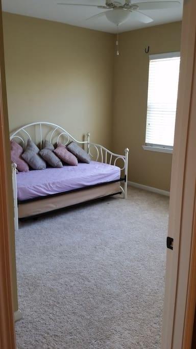 Room 12x11