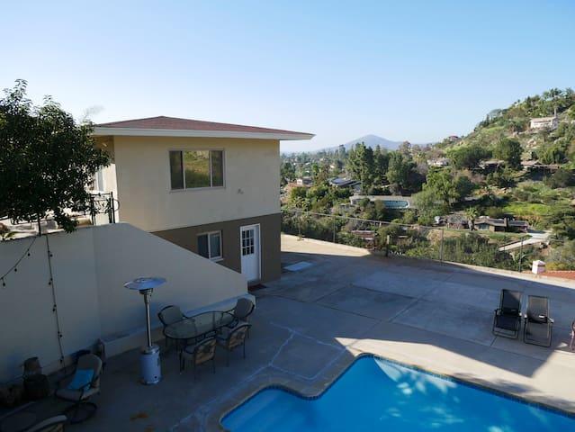 Rooms For Rent In La Mesa Ca