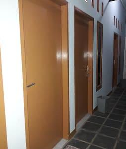 boarding house east jakarta