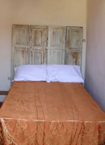 Stanza appartamento