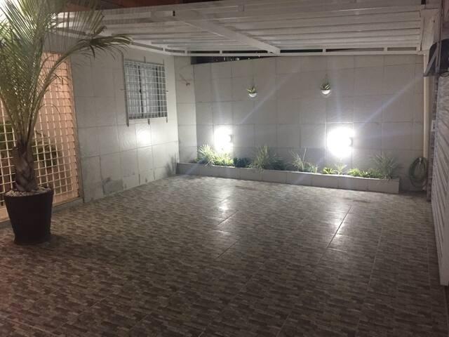 La Bonita Residence - Recife