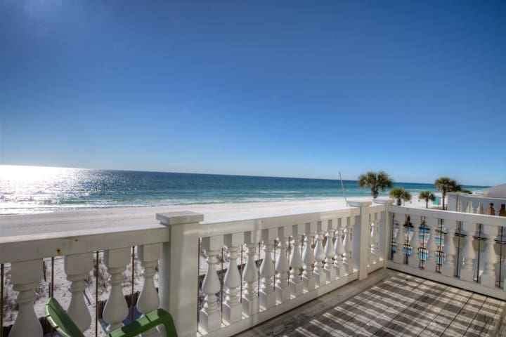 Bella Casa - Panama City Beach - Villa