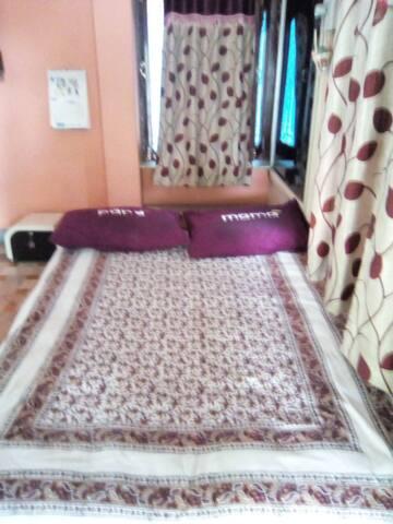 Gurukripa Chittorgarh Homestay