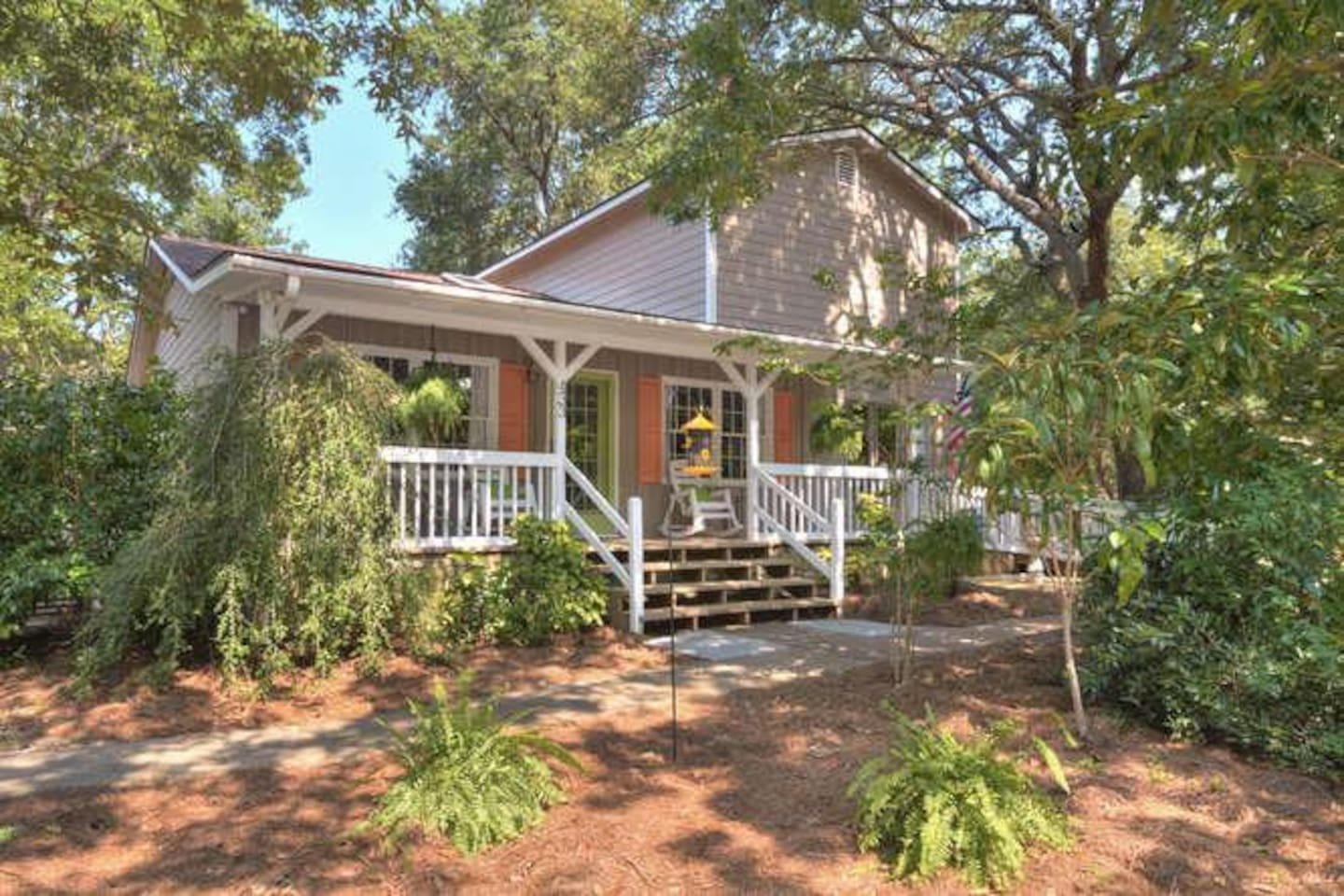 433 Womble St Oak Island NC-small-001-28-Front of Home-666x444-72dpi