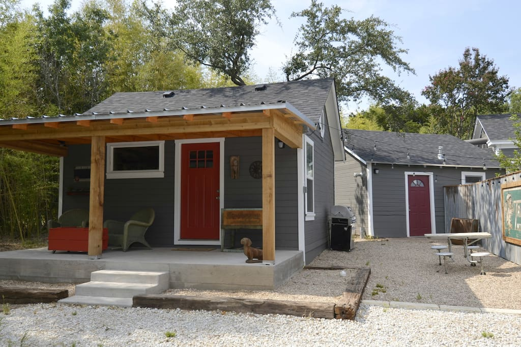 waco vacation rentals cameron park bungalow houses for 21218 | 3c2c4992 7543 4a19 83ce e1612cf67423 aki policy x large