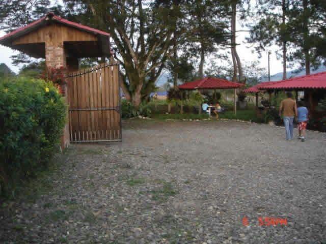 Casa Veraneo,  finca en condominio