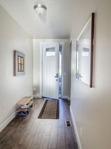 Extended Stay Private Loft - American Fork - Casa