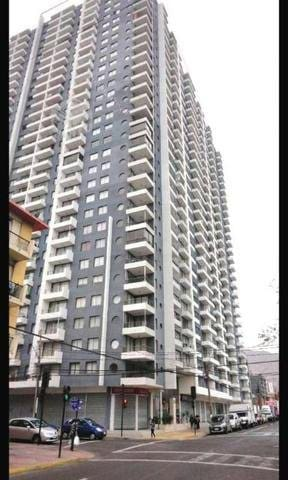 DEPARTAMENTOS FULL AMOBLADOS - Antofagasta - Apartment
