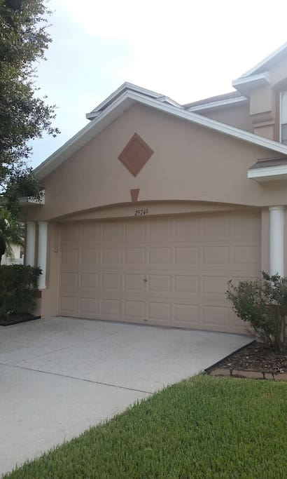 Rooms For Rent In Pasco County Florida