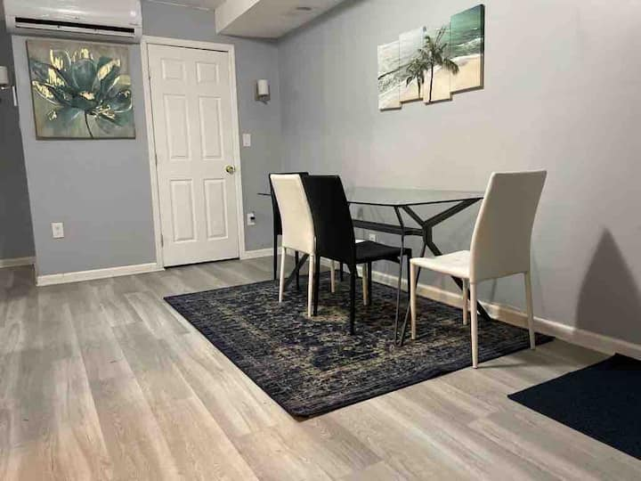 Condo for renting Edison(Middlesex County College)