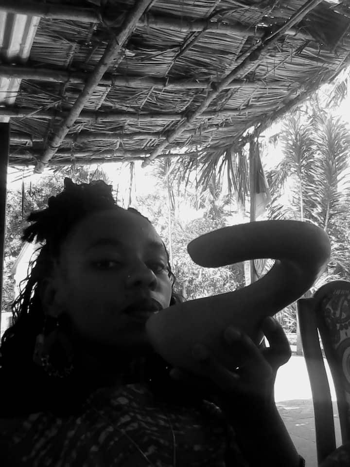 Malindi African  Caribbean vibes