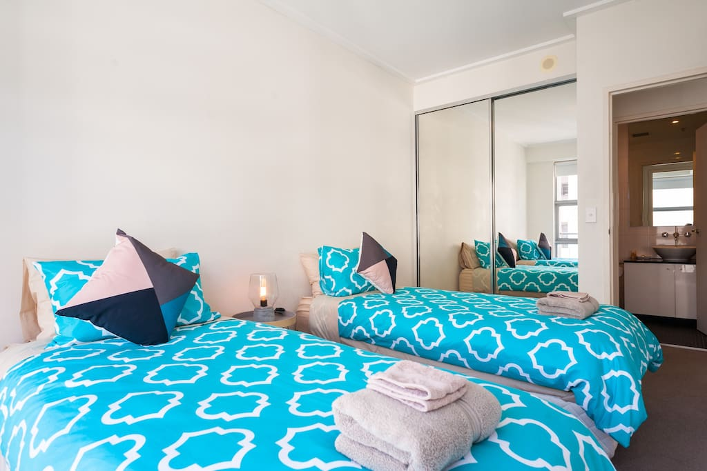 2 Bedroom Apartments Sydney Harbour 28 Images Sydney Cbd 2 Bedroom Apartment Apartments For