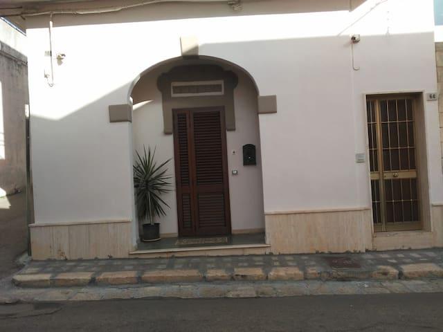 Casa Arturino