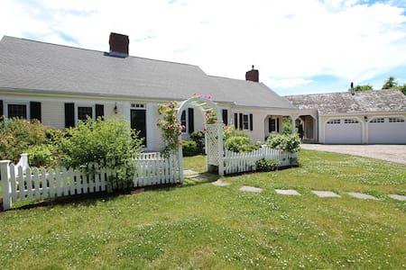 23 Hilliards Hay Way - Ház