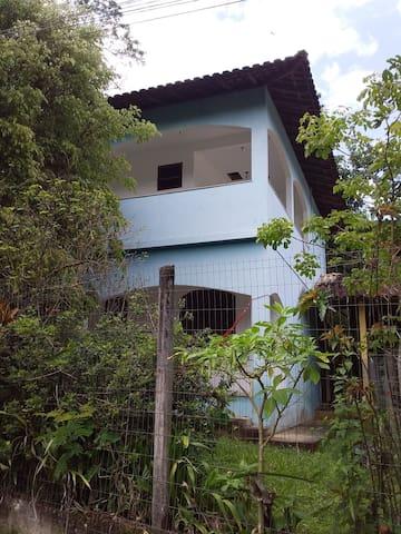 Hostel SANA