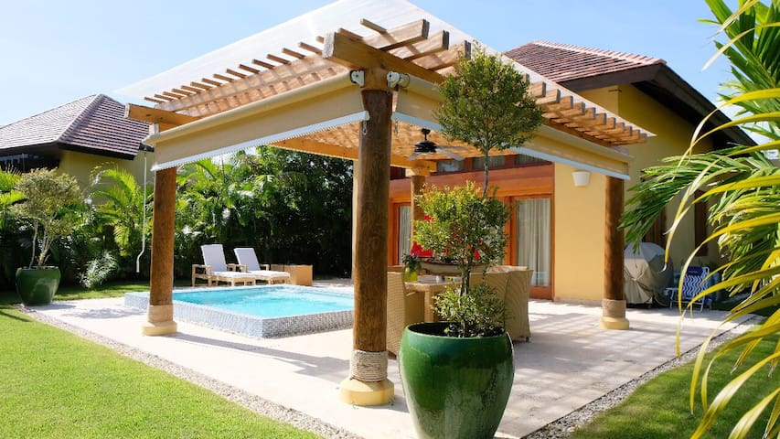 Airbnb Punta Cana 23000 Vacation Rentals Places To