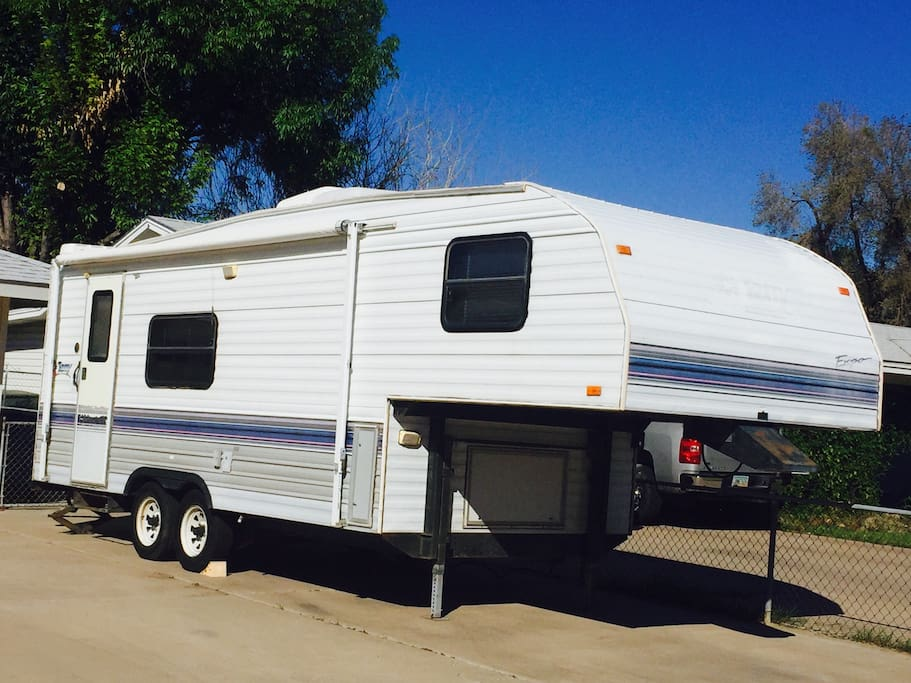 Rooms For Rent In Mesa