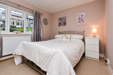 Room for two in the heart of Kendal - Kendal