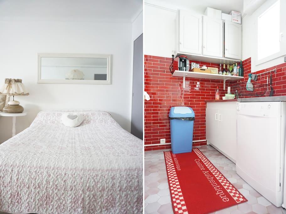 studio bord de mer vue port wifi appartements louer fr jus provence alpes c te d 39 azur. Black Bedroom Furniture Sets. Home Design Ideas