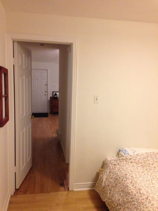 basement apartment down by the bay apartments for rent in hamilton