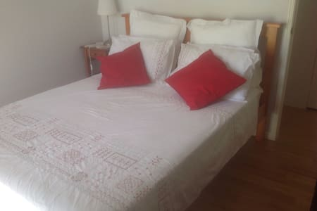 Clean, comfortable, welcoming home - Talo