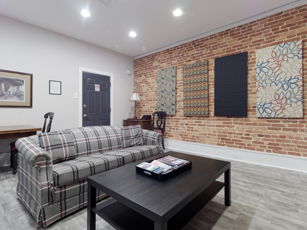 upper fells point apartment with parking   apartments for rent in baltimore maryland united states upper fells point apartment with parking   apartments for rent in      rh   airbnb